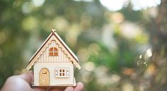 When closing out another year, it's normal to wonder what's ahead for the housing market. Though there will be future inventory issues, we expect interest rates to stay low and appreciation to continue. Here's what three experts are saying we'll.