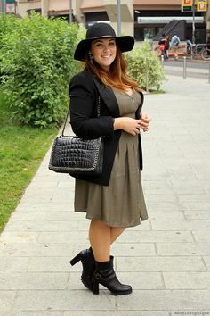 OUTFIT || When in Milan ~ Stylosophique - il Blog di Iris Tinunin