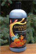 The elixir of balance. A tonic for life. Could you use resistance in your life. Maybe this might help!