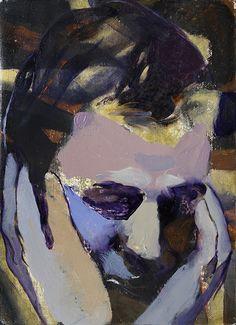 Ale sztuka! bez tytułu   Paweł Kwiatkowski Paintings, Abstract, Artwork, Fotografia, Fine Art Paintings, Kunst, Summary, Work Of Art, Paint