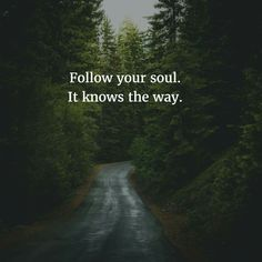 followYOUR SOUL: ONE is All & All is ONE -> Allways BE & Allways BEcOMe... ~ ॐ ~ I AM that I AM & I will BE that I will BE in each & every ONE!!! ONE LIFE, ONE LOVE, ONE YOUNITY. EVERyONE is YOUnique. YES Us -> JAH WE <☼>