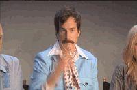 Travesura Realizada Imagina One Shots De Los Personajes De Har Fanfic Fanfic Amreading Books Wattpad Because I M Crazy Duh Mortifagos Neville Longbottom Y El Humor