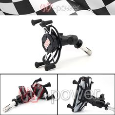 29.99$  Buy here - http://aliho1.shopchina.info/1/go.php?t=32777327971 - fite For HONDA CBR600RR 2003 2004 2005 2006 Motorcycle Accessories GPS navigation frame Mobile Phone Holder  #magazineonlinewebsite