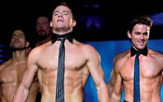 Magic Mike Watch Full Movie 2012 Online Free HD http://movie70.com/watch-magic-mike-online/