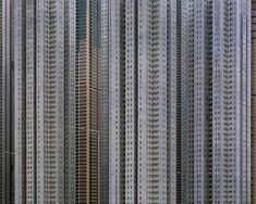 Architecture of Density6