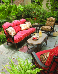 10 best patio furniture images front door colors front door rh pinterest com