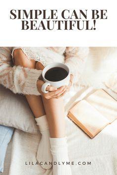 8 Tips For Homeschooling With A Chronic Illness Lilacandlyme.com