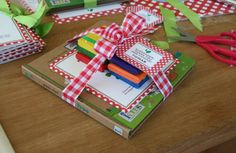 party perfect: picnic birthday