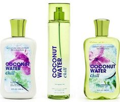 74 Best Bath And Body Works Collection Images Smell Good