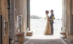 http://www.matrimonio-eco.com/2013/06/sposarsi-in-spiaggia-e-eco-chic-by.html