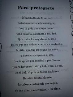 Santa Muerte                                                                                                                                                                                 Más