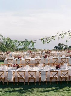 La Tavola Fine Linen Rental: Tuscany Eggshell with Tuscany Eggshell Napkins | Photography: Lacie Hansen Photography, Planning & Design: Callista & Company, Florals: Lambert Floral Studio, Venue: Ventana Big Sur, Rentals: Theoni Collection and Chic Event Rentals