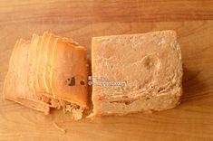 Homemade Seasonings, Prawn, Garlic Powder, Crackers, Bread, Cheese, Fruit, Cooking, Brot