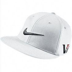 c83584ba #Ladiesgolf White Nike Hat, White Nikes, Mens Golf Fashion, Nike Golf,