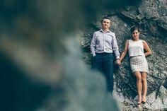 calgary indie wedding photo and video Calgary, Engagement Photos, Indie, Sequin Skirt, Wedding Photos, Sequins, Photo And Video, Fashion, Marriage Pictures