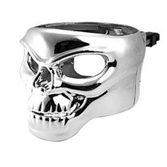 Skull Car Vent Mount Cup, Drink, Can or Bottle Holder – Everything Skull Clothing Merchandise and Accessories Can Holders, Bottle Holders, Interior Accessories, Car Accessories, Skull Shower Curtain, Color Glaze, Drink Holder, Skull Print, Plastic Case