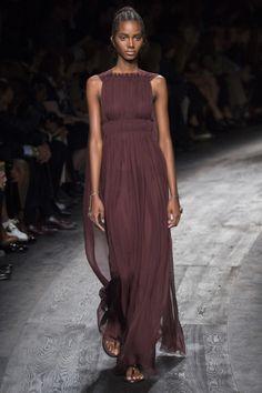 Valentino ready-to-wear spring/summer '16: