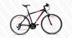 Hybrid Bikes | Product Categories | Online Bicycles