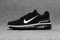 Buy New Release Men Nike Air Max 360 Running Shoes KPU from Reliable New Release Men Nike Air Max 360 Running Shoes KPU suppliers.Find Quality New Release Men Nike Air Max 360 Running Shoes KPU and preferably o Air Max 360, Cheap Nike Air Max, New Nike Air, Nike Air Vapormax, Running Nike, Running Shoes For Men, Running Women, Nike Shoes For Sale, Nike Shoes Cheap
