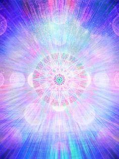 c55bf30891fba537966a6c910a5db77b--geometry-art-sacred-geometry.jpg (500×667)