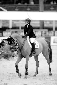 Tiffany Foster and Southwind VDL