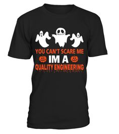 HALLOWEEN QUALITY ENGINEERING COSTUME  #birthday #october #shirt #gift #ideas #photo #image #gift #costume #crazy #halloween