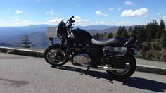 Used 2009 Triumph BONNEVILLE SE Motorcycles For Sale in North Carolina,NC. 2009 Triumph Bonneville SE with just under 14K miles. Located in Waynesville, NC.Bike has tons of upgrades:-Hagon progressive front fork springs with gaitors-Hagon 4 way adjustable rear suspension, lower bars with Rizoma bar end mirrors- master cylinder relocate kit-Triumph solo cafe seat -Staintune exhaust ( :// .au/collections/triumph)-High intensity headlight system-smaller cafe blinkers, rear light relocate kit…