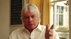 David Icke Interview Deutsch   Jo Conrad   bewusst tv