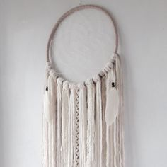 Browse unique items from owlsroadstudio on Etsy, a global marketplace of handmade, vintage and creative goods.
