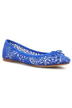 11 pairs of ballet flats that are just as cool as heels