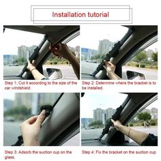 AUTOMOBILE WINDSHIELD PROTECTION - Leave your car with warm sun isolation, UV protection and reduce direct sun-caused aging inside. #car #caraccessories #windshield #sunprotection Cleaning Headlights On Car, Car Headlights, Cool Car Gadgets, Rolls Royce Wallpaper, Windshield Shade, Car Sun Shade, What To Use, Rear Window, Car Accessories