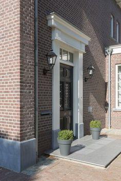 Honselersdijk Dijkweg herenhuis -4