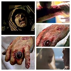 King Baldwin IV suffered from lepromatous leprosy and his desease was much more severe than portrayed in the movie. Baldwin Iv Of Jerusalem, King Baldwin, Kingdom Of Heaven, House Of Cards, Dragon, Movie, Historia, Drawing Drawing, Film