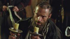 Convict Jean Valjean (Hugh Jackman) and the candle sticks, Les Miserables movie Les Miserables Movie, Les Miserables 2012, Late Meme, Liberation Theology, Jean Valjean, Hulk Smash, Film Review, Victor Hugo, Mean Girls