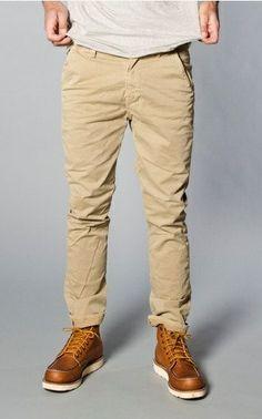 For teen boys Nudie Khaki Slim Teen Boy Fashion, Men's Fashion, Fashion Outfits, Fashion Ideas, Well Dressed Men, Gentleman Style, Men Looks, Boy Outfits, Nice Dresses