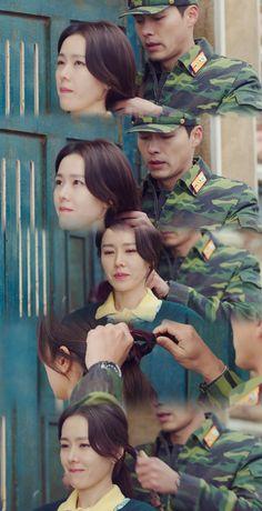 Kdrama, Netflix, Korean Drama Series, Drama Tv Shows, Hyun Bin, Drama Korea, Drama Movies, Series Movies, Best Couple
