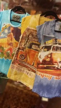 アジアンなシャツ色々♪メンズTシャツや、レディースTシャツ、キッズTシャツ