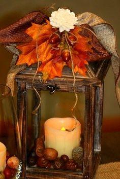 41 best lanterns images on pinterest christmas lanterns christmas
