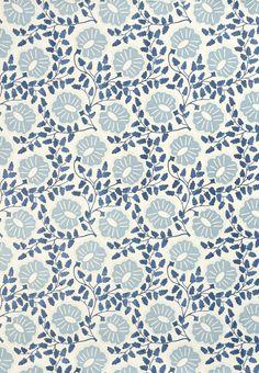 Punch Paisley – Neisha Crosland Border Design, Pattern Design, Paisley Color, Designer Wallpaper, Fabric Design, Punch, Quilts, Fabrics, Digital