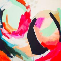 brittbass.com #art #artworks #artists