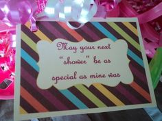 Bridal Shower Hostess Gifts  #bridal #shower #hostess #gifts #wedding #ideas