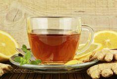 Heilende Tee-Sorten gegen Erkältung, Blasenentzündung & Co. | InStyle