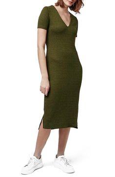 Cute dresses/popular style