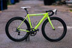 kinkicycle: another setup - moreish aeroish by gospastic