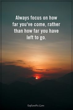 147 Motivational Quotes About Life And Courage Quotes 147