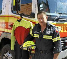 Rescues 'a team effort'