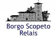 Appartement agritourisme Toscane Sienne | Borgo Scopeto: Villa