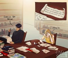Feyre and Rhysand A Court Of Wings And Ruin, A Court Of Mist And Fury, Throne Of Glass, Up Book, Book Nerd, Fanart, Saga, Roses Book, Feyre And Rhysand