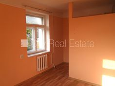 Apartment for rent in Riga, Riga center, 25 m2, 195.00 EUR
