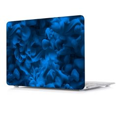 Fashion Colors Ink flow printed Case Air 11 12 13 Pro 13 15 for Apple Macbook pro 13 15 with retina Hard cover sleeve shell | iPhone Covers Online
